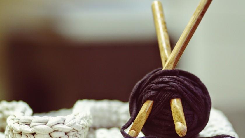 Pourquoi apprendre le crochet ?