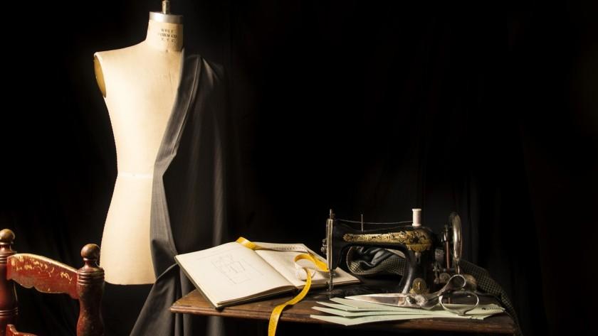 Préparer son tissu : les choses à faire